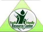 YFRC New Logo (2)